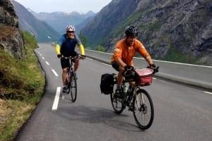 Norway-Trolls-Road-Hal-Layne